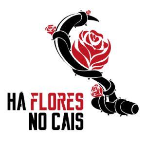 HaFloresNoCais