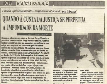 falcato-jornal
