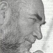 ManelMonteiro